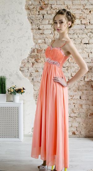 На прокат вечерние платья в витебске и цены