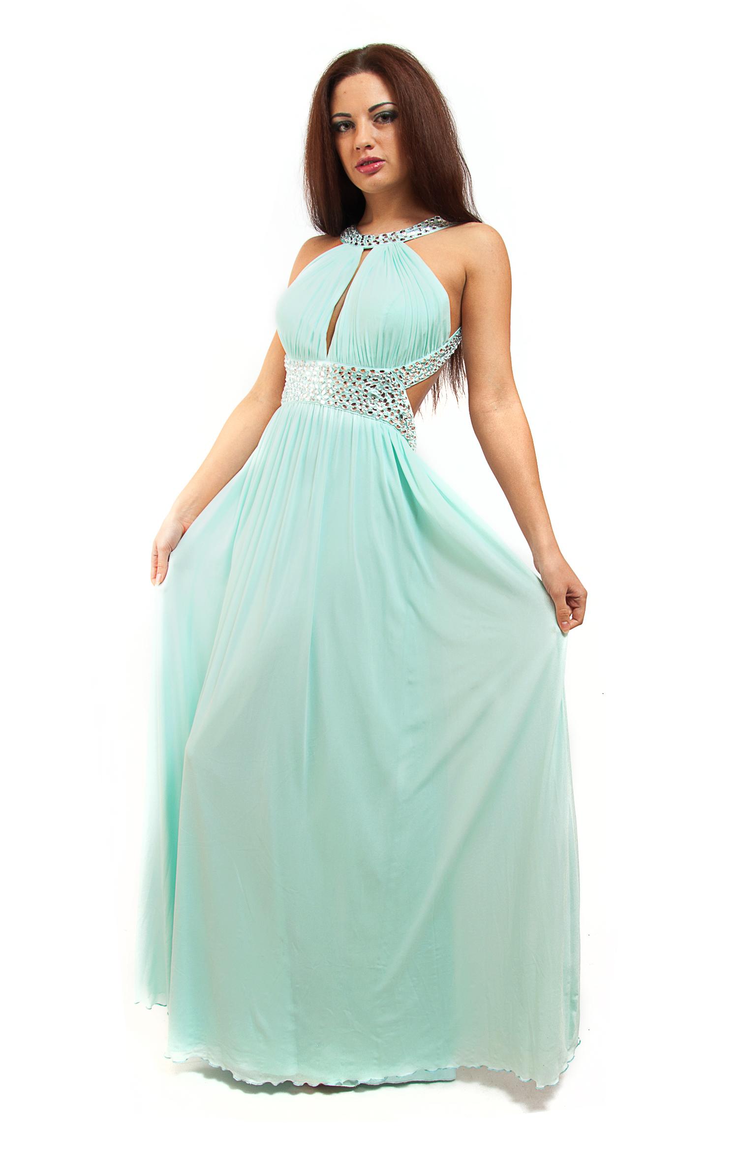Вечерние платья в витебске прокат